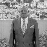 Julio Flores Herrera SOCIO - SUBDIRECTOR JURÍDICO ÁREAS DE PRÁCTICA: - Derecho Societario - Derecho Laboral - Negociación - Mediación
