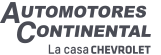 Asistimos gran familia Automotores Continental, a nivel Nacional