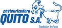 Derecho laboral y societario con Pasturizadora Quito S.A.