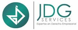 JDG Services